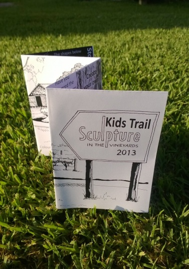 Kid's Trail